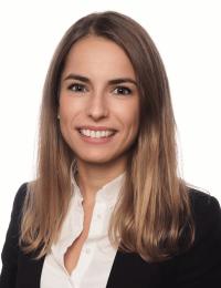 Serena Peñalver