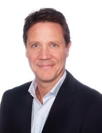 Yves Sirejacob
